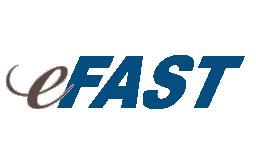 FAA eFAST – Tantus Technologies, Inc